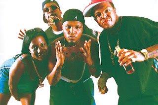 What Happened To Three 6 Mafia?
