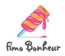 FimoBonheur