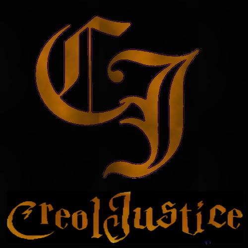CJ CreolJustice