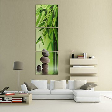 Collection Wall Art Of Specific Collection Page At Best Prices | NewChic.com