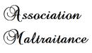 Posté le dimanche 04 décembre 2011 22:22 - Association-Maltraitance