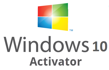 Windows 10 Activator KMSpico 10.2.9 - Full Activation for Life Time