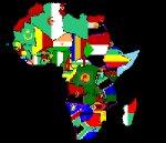 L 'AFRIQUE - Bienvenue Dans Mon Blog !!
