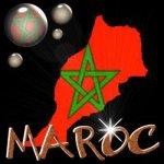 chui marocaine et chui fier de l'être - Blog de soukaynaelkaziz