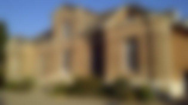 Chambre d'Hotes de Charme : Le Château des Lumières - Google+