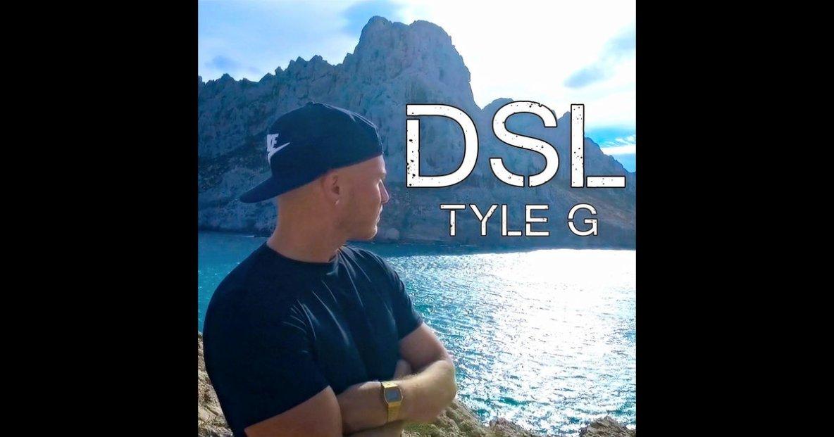 Écoutez les morceaux de l'album DSL - Single, notamment «DSL». Acheter l'album pour 1,29¤. Morceaux à partir de 1,29¤. Gratuit avec un abonnement AppleMusic.