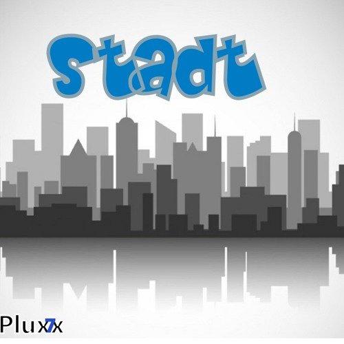 Stadt Pluxx7