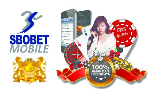Situs Game Sic Bo Online SBOBET Casino 338a Android