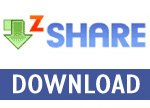 Download Mac_Band___Budweiser_shodown_sample.mp3 - zSHARE