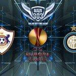 Prediksi Qarabag vs Inter Milan 12 Desember 2014 UEFA Europa
