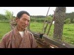 BHOUTAN: BONHEUR NATIONAL BRUT versus PRODUIT NATIONAL BRUT