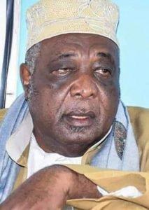 Après Amina Mvoura, Bellou veut tuer Fatoumia Mzé