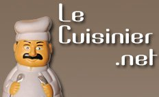 Riz au lait - Mijoteuse, la recette facile de Riz au lait - Mijoteuse - Le-Cuisinier.net