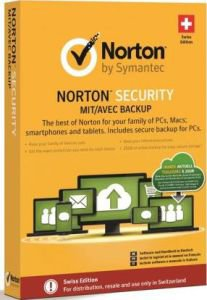 Norton Security 2015 Crack, Serial key, Activation Code Full