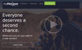 My Horizon Account Sign In – Member Login Guide | Wink24News