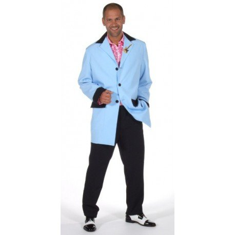 d guisement rock 39 n roll teddy boy homme luxe ann es 50 60 blog de. Black Bedroom Furniture Sets. Home Design Ideas