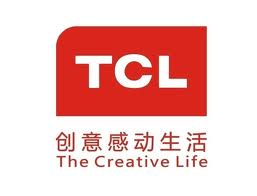 TCL looks to expand presence in Taiwan