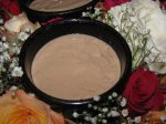 Crème aux Carambars - Blog de MES-RECETTES-PREFEREES67
