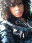 le blog de Tismey-liciOus97