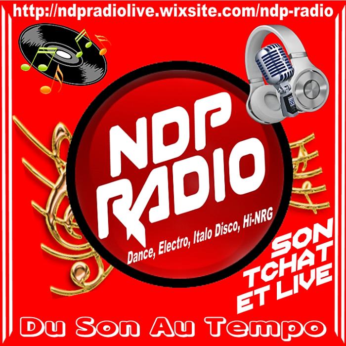 NDP-RADIO  fête ses 52 ans demain, pense à lui offrir un cadeau.Aujourd'hui à 08:05