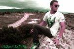 Chems Eddine Nezzar | Facebook