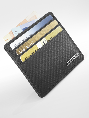 Pro's and con's of credit card wallets