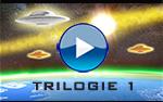 Alcyon Pléiades: Electromagnétisme, Electrosensible, Micro-ondes, 5G, Nanotechnologie, Soleil