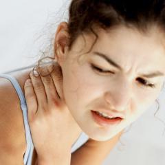 Fibromyalgie: un test de dépistage rapide destiné aux médecins généralistes