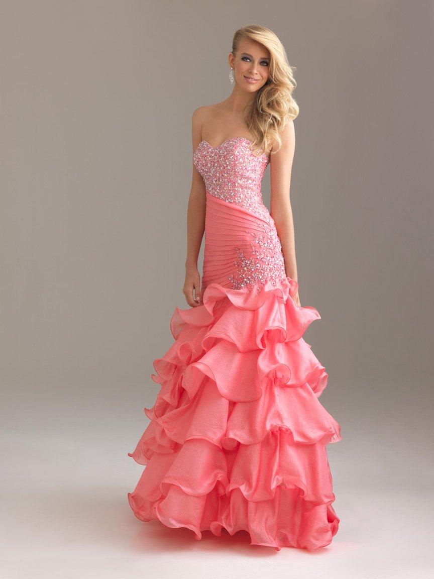 cheap prom dresses, evening dresses, dresspromshop.com, prom dresses sale: Cheap Prom Dresses
