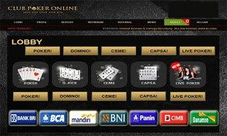 Koran Poker Indonesia: Game Taruhan Kartu Online Terbaru Ios Android Windroid