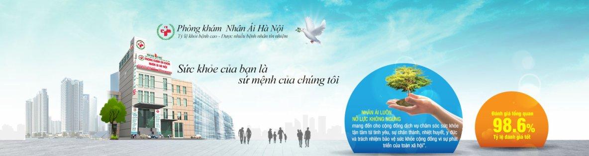 Phong kham chua benh tai mui hong