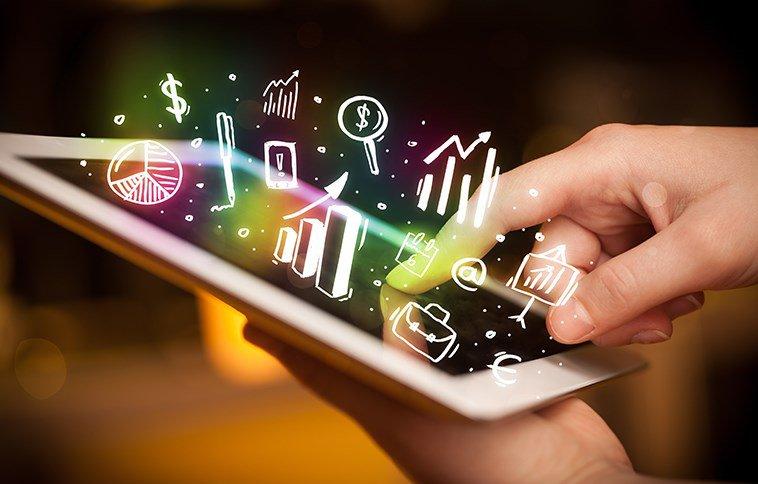GITEX for Marketing – Explore the Future of Marketing