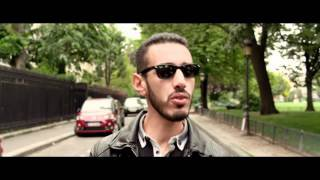 "Regardez ""Canardo « M'en Aller » feat. Tal (Clip officiel)"" sur YouTube"