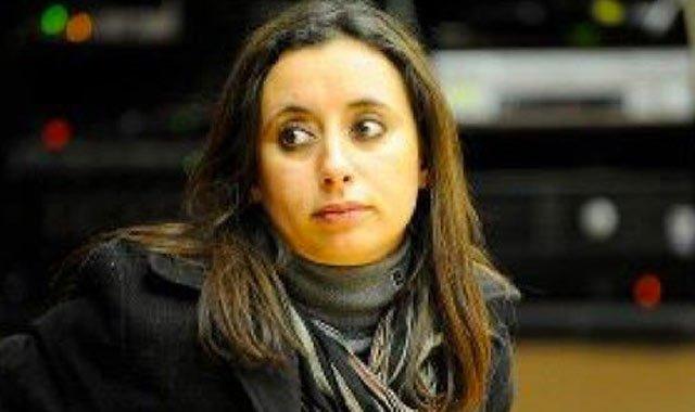 FREE BOUSSA : Entretien avec Ibtissame Betty Lachgar, cofondatrice de MALI et participante au Kiss-In de Rabat
