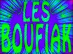 Blog de lesboufiak - Blog les boufiak