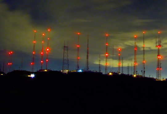 Ondes électromagnétiques : Faut-il craindre la 5G ? | Inserm - La science pour la santé