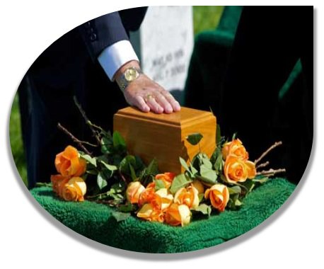 Cremation Albany: Is Cremation the Best Choice for Everyone?