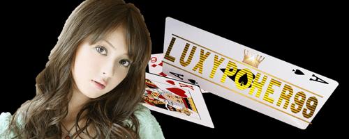 Cara Terbaik Memenangkan Permainan Di Agen Judi Poker Online