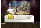 Vos Tops Posters - La Team Passion Marseille 24h/24h