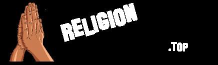 Site de Rencontres par Religion pour Croyants