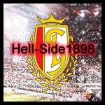 le blog de Hell-Side1898