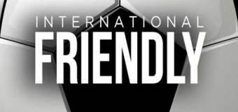 Prediksi France Vs Wales 11 November 2017 | 99 Bola