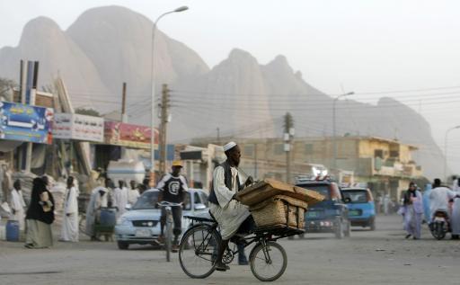 Soudan: 22 morts dans un accident de la route | Slate Afrique