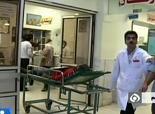 Iran: 44 morts dans la collision de deux autobus