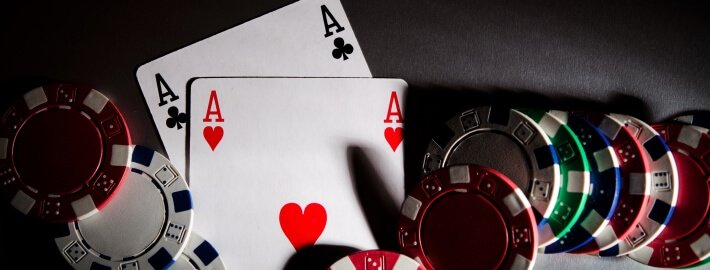 Menang Main Poker Dengan Mudah