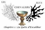 le blog de chevalierselus