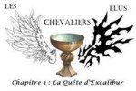 le blog de chevalierselus