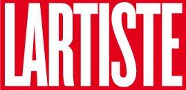 Lartiste - Site Officiel
