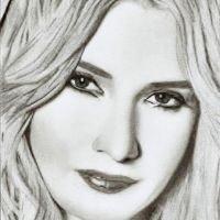 Gia Martinelli