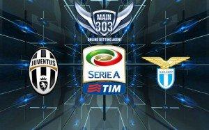 Prediksi Juventus vs Lazio 19 April 2015 Serie A